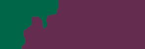 Mount Alexander Logo
